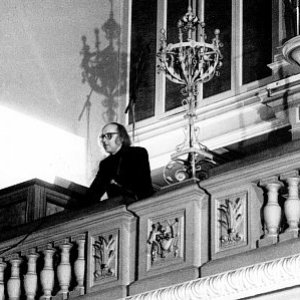 Image for 'Zsigmond Szathmáry'