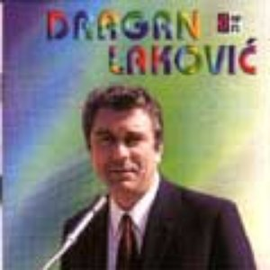 Image for 'Dragan Lakovic'