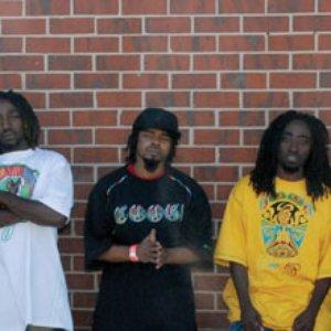 Image for 'Hood Headlinaz'