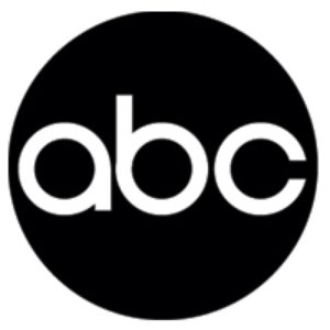 Image for 'ABC News'