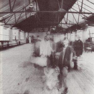 Image for 'Slapp Happy & Henry Cow'