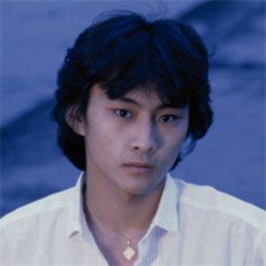 Image for 'Hiroyuki Okita'