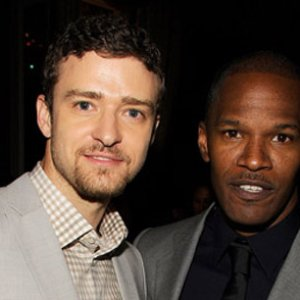Image for 'Jamie Foxx ft. Justin Timberlake & T.I.'