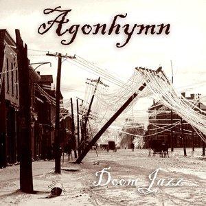 Image for 'Agonhymn'