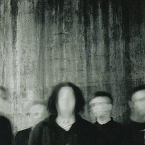 Bild für 'Uglyhead'