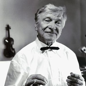 Image for 'Kurt Natusch'