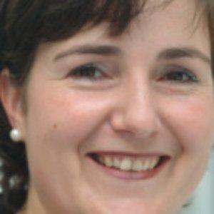 Image for 'Marie-Christine Werner'