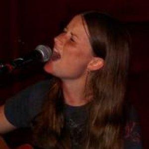 Image for 'Krystal Rogers'