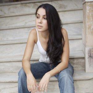 Image for 'Sabrina Malheiros'