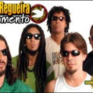 Image for 'Nação Regueira'