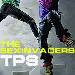 Imagem de 'The Sexinvaders'