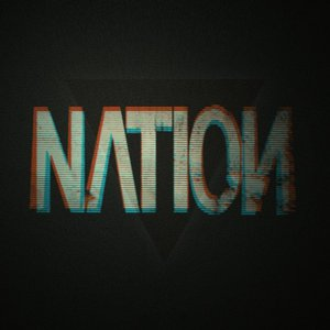 Image for 'NΛTiON'