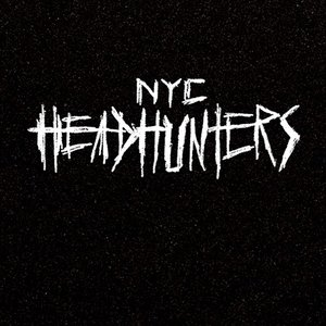 Image pour 'NYC Headhunters'