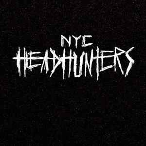 Image for 'NYC Headhunters'