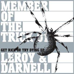Imagem de 'Leroy & Darnell'