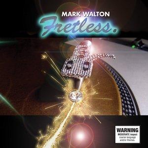 Image for 'Mark Walton'