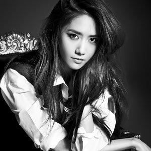 Bild für '윤아'