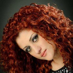 Image for 'Marianna Pieretti'