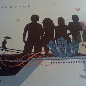 Image for 'Sangsara'