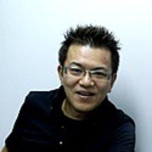 Image for 'Takashi Tateishi'
