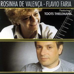 Image for 'Flavio Faria'