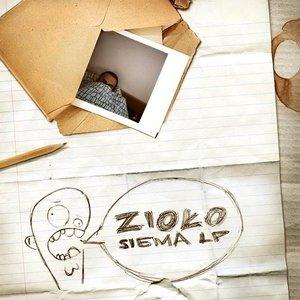 Image for 'Zioło zioło'