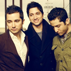 Image for 'Boyce Avenue'