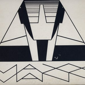 Image for 'Maxx Mann'