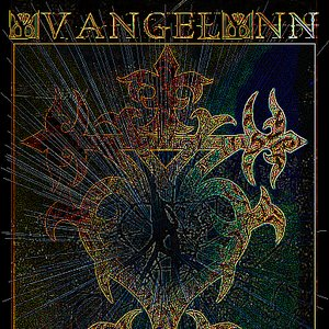 Image for 'Yvangelynn'