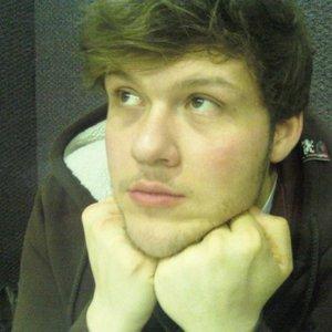 Image for 'Matt Clark'