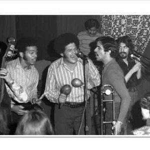 Image for 'Orquesta Dee Jay'