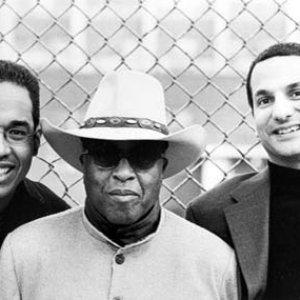 Image for 'Roy Haynes, Danilo Perez, Jo..'