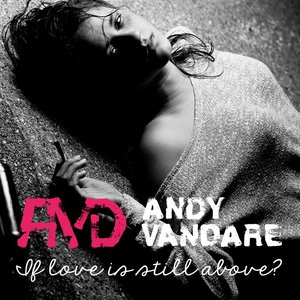 Image for 'Andy Vandare feat. M.Podulka'