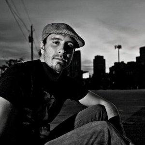 Image for 'Ryan Edgar'