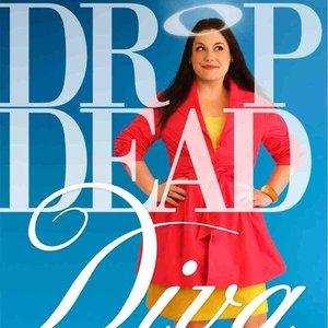 Image for 'Drop Dead Diva'