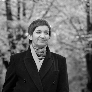 Image for 'Biruta Ozoliņa'