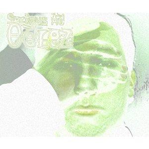 Image for 'Odrez'