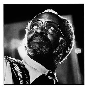 Immagine per 'Junior Mance'