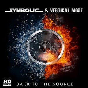 Image for 'Symbolic & Vertical Mode'