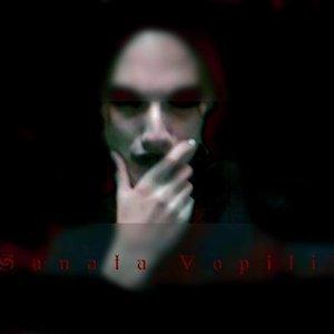 Image for 'Sanata Vopilif'