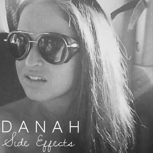 Image for 'Danah'