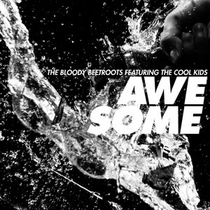 Image for 'The Bloody Beetroots Feat. The Cool Kids'