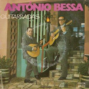 Imagem de 'António Bessa'