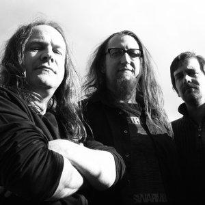 Image for 'Vultures Quartet'