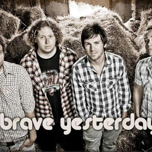 Image for 'Brave Yesterday'