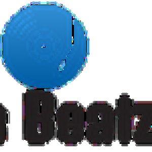 Image for '1da Beatz'