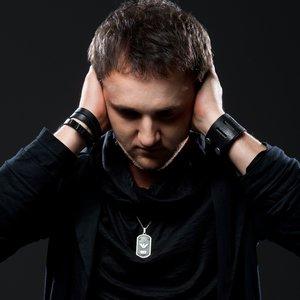 Image for 'Mateusz Mijal'
