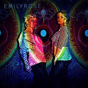 Imagem de 'EmilyRose'