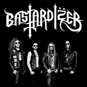 Image for 'Bastardizer'