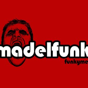 Image for 'Madelfunk'